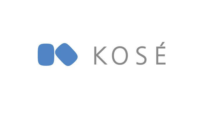 KOSE CORPORATION – Company Profile