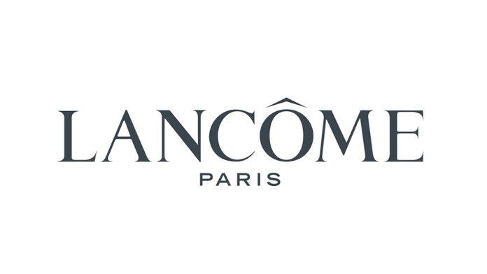 LANCOME – Company Profile