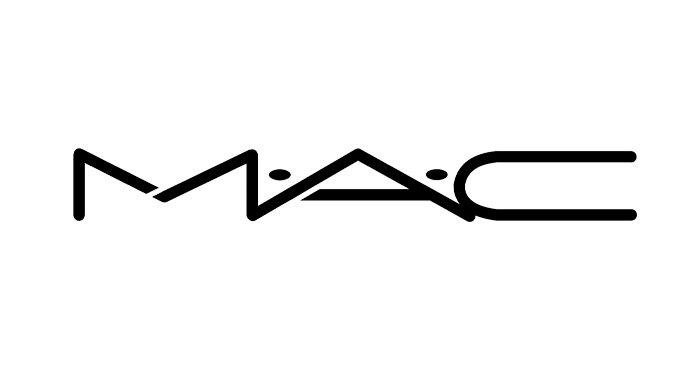 MAC issues apology for missing Taiwan off the map in marketing email