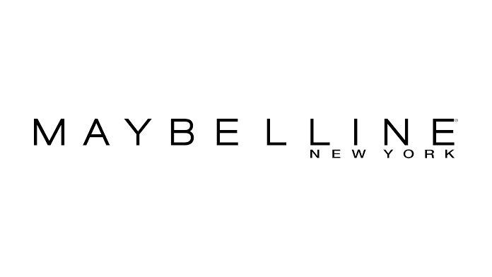 MAYBELLINE – Company Profile