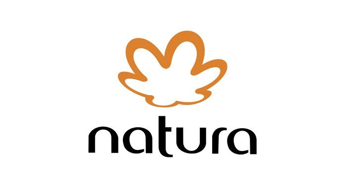 Bedded in: Natura &Co sees FY revenue rise 13.5 percent