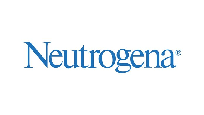 NEUTROGENA – Company Profile