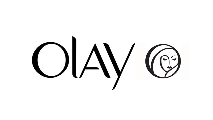 OLAY – Company Profile