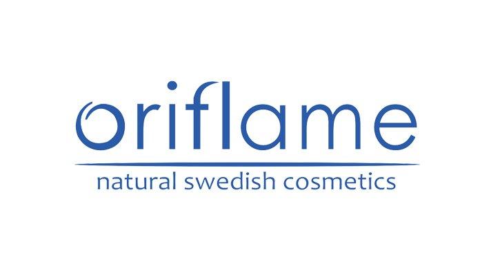 ORIFLAME – Company Profile