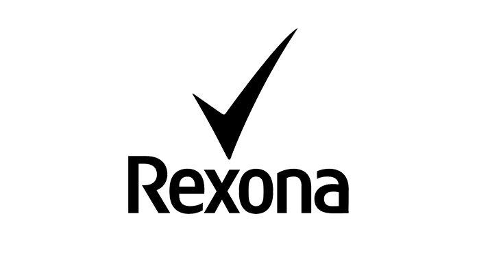 REXONA – Company Profile