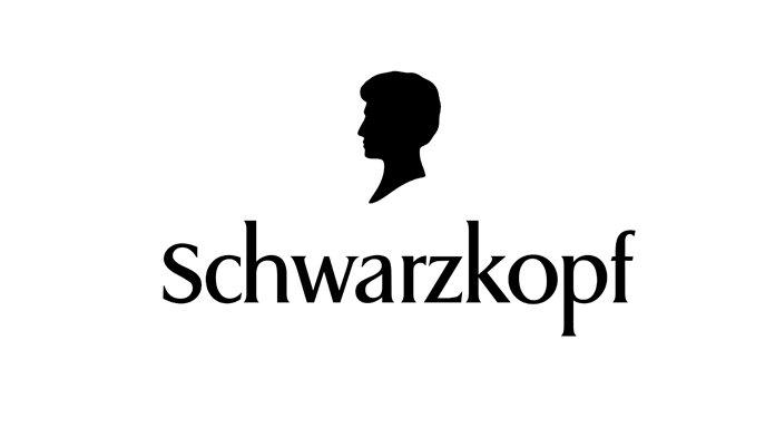 SCHWARZKOPF – Company Profile