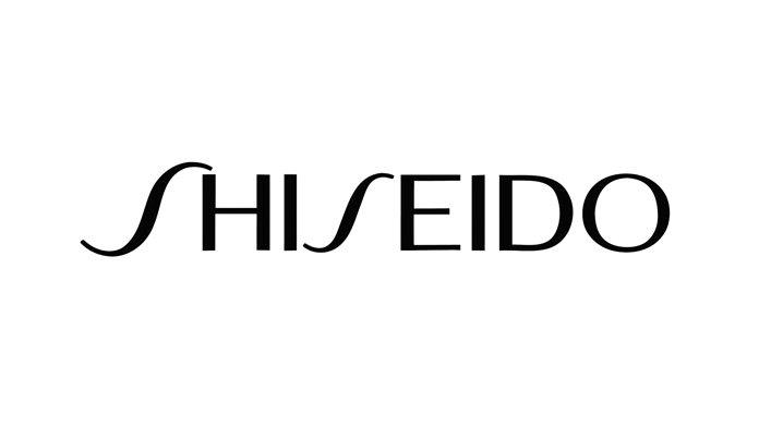 SHISEIDO – Company Profile