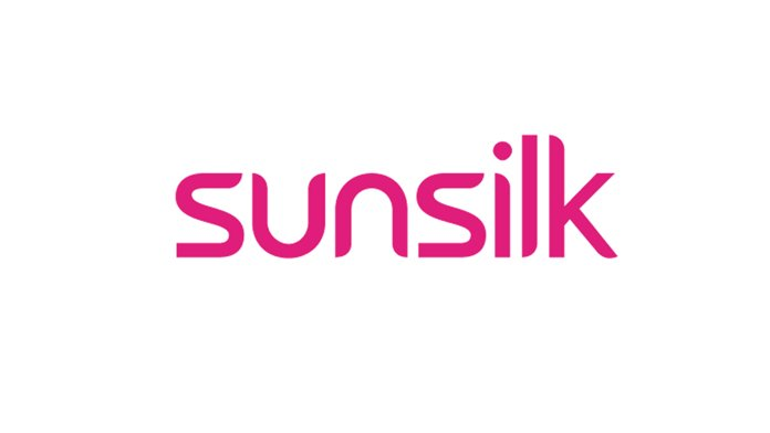 SUNSILK – Company Profile