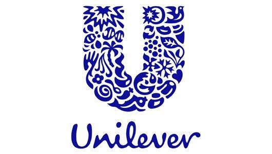 Unilever invests €75m into new manufacturing plant in Dubai