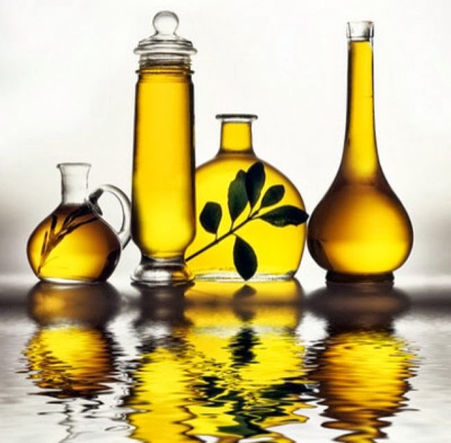 Rapid US sales of skin care textures oil and mud overtake sales of serums and lotions