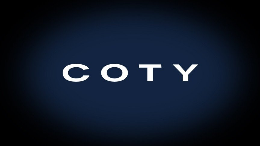 Coty third quarter revenue down by 7 percent