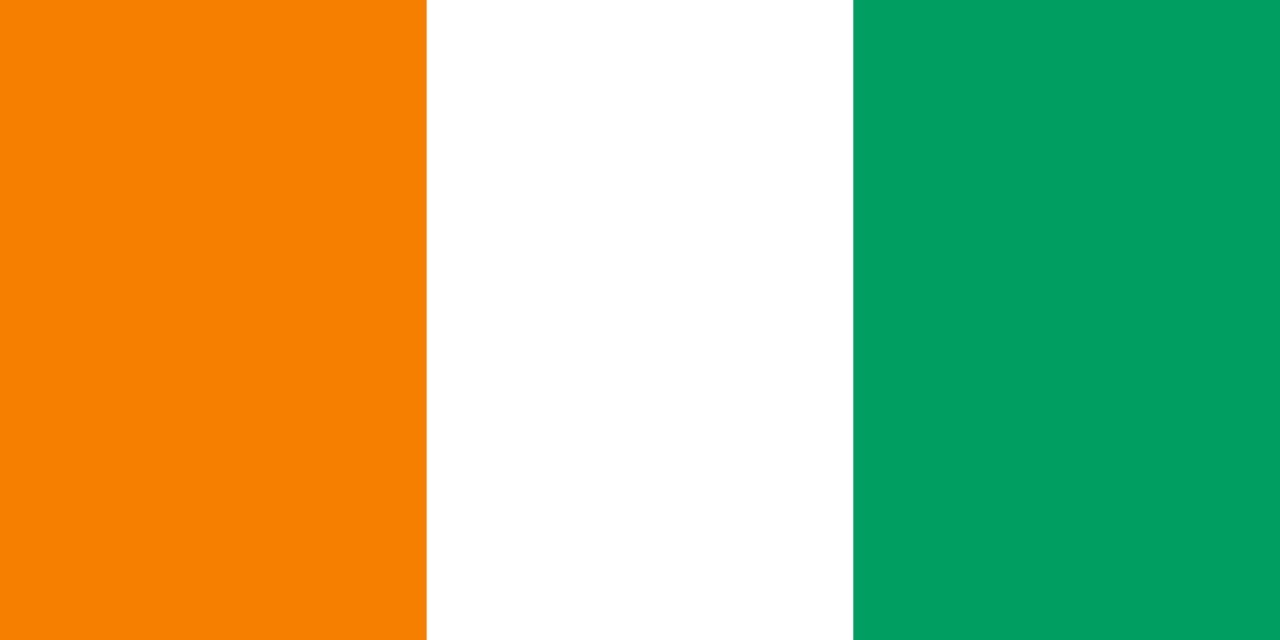 Ivory Coast imposes ban on cosmetics containing skin lightening ingredients