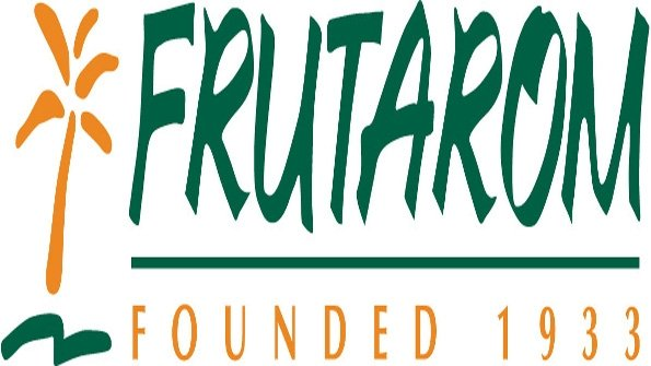 Ingredients company Frutarom acquires 60 percent share of Indian fragrances company Sonorome