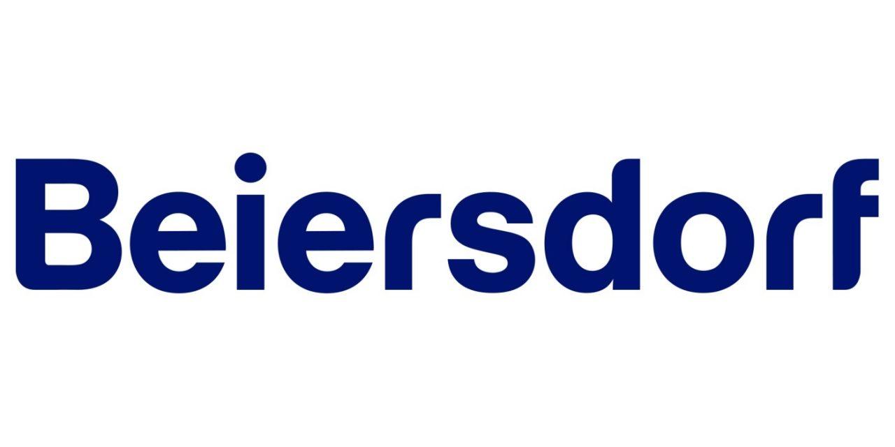 Beiersdorf first quarter sales up by 0.7 percent