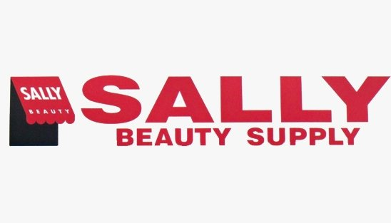 Sally Beauty gross profits during second quarter 2015 up by 2.4 percent