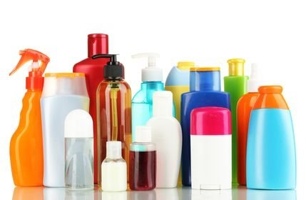 Global plastic packaging market is predicted to be worth US$370.25bn by 2020