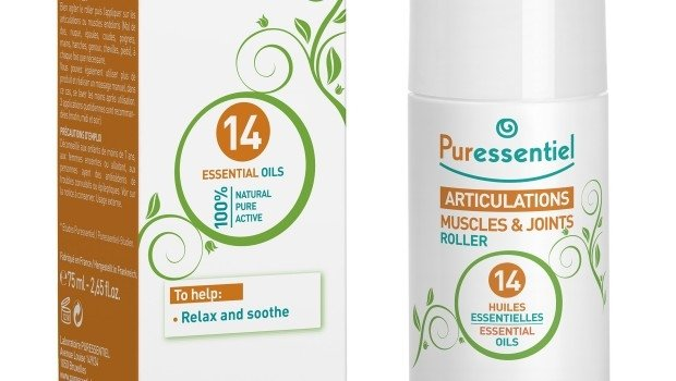 French aromatherapy firm Puressential set to enter Brazilian market