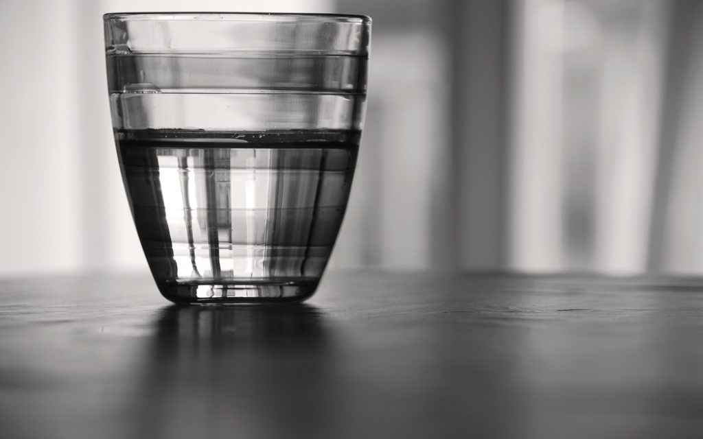 Scientists call for limits of production of fluoridated chemicals used in cosmetics