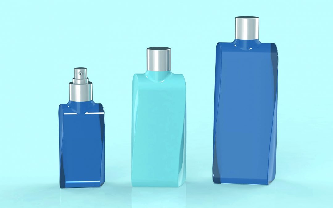 Global personal care packaging market predicted to reach value of US$38.1bn by 2019