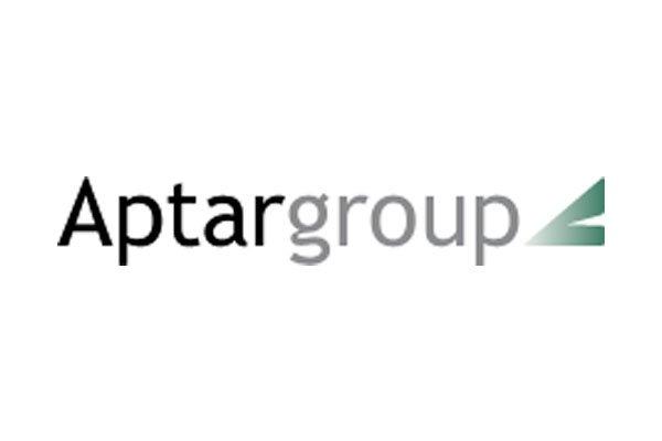 AptarGroup posts first quarter sales decline of 13 percent
