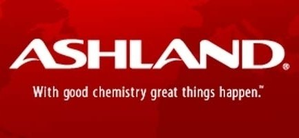 Ashlands sales revenue down by 13 percent during second quarter
