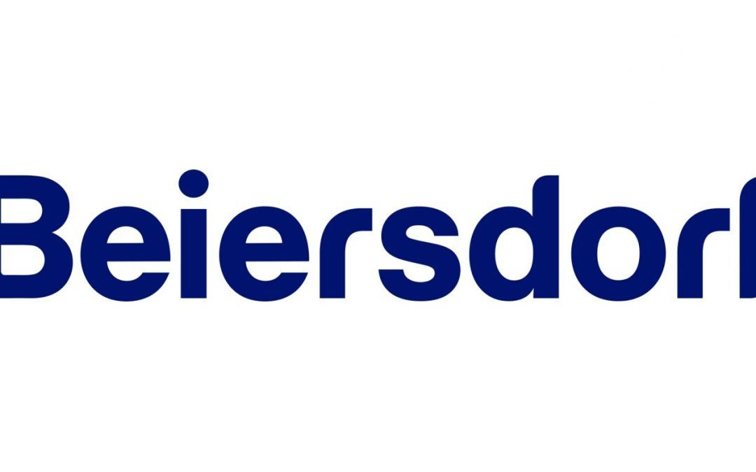 Beiersdorf appoints Colgate-Palmolive Finance Director to the role of CFO