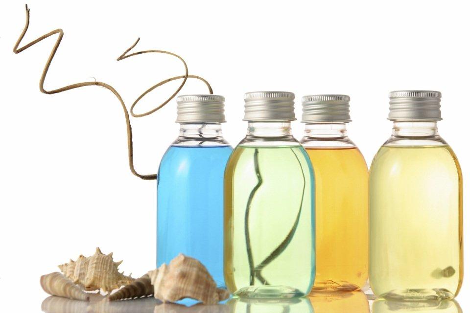 """Scientists discover allergen properties of """"hidden"""" ingredient in cosmetics"""