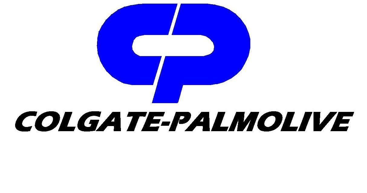 Colgate-Palmolive reduces energy use by 19.1 percent