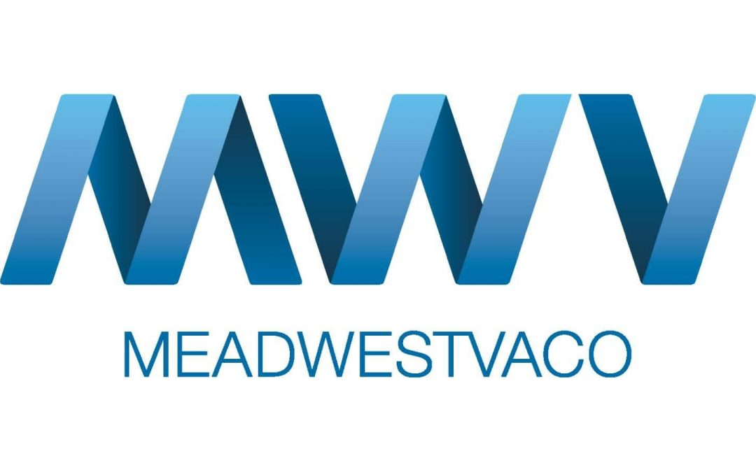 MeadWestvaco Corporation's home, beauty and personal care sales down by 12.2 percent during Q1