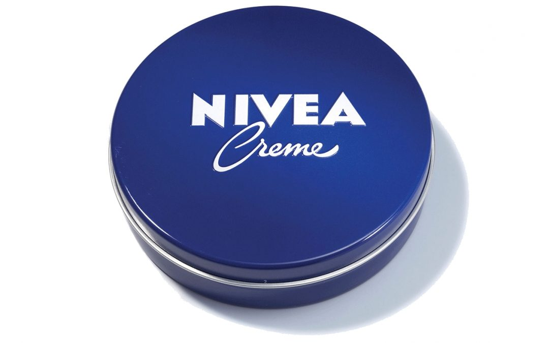 Nivea opens first factory in India