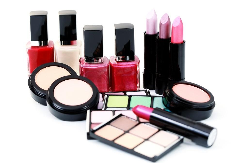 ASEAN organic cosmetics market will be worth U$66.1bn by 2020, report predicts