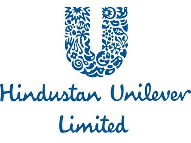 Hindustan Unilever first quarter net profit up by 17 percent
