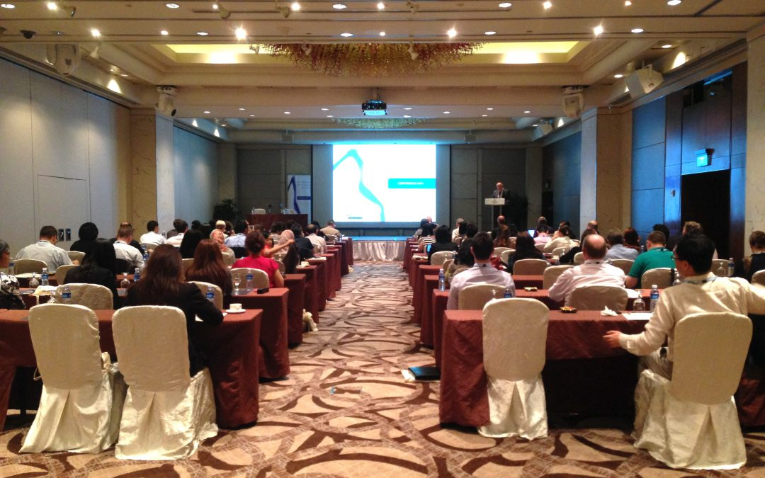 Organisers cancel Sun Protection & Anti-ageing Skin Care Conference Asia 2015