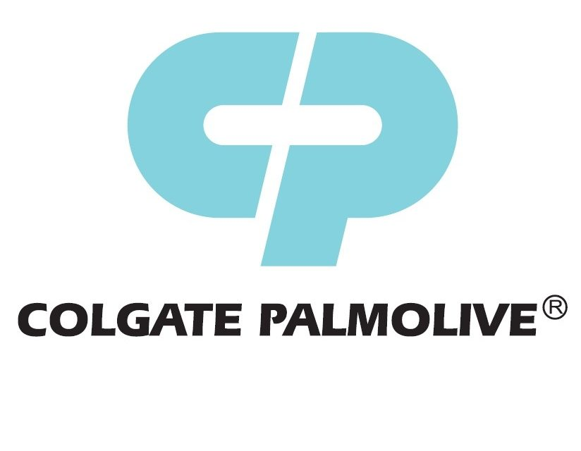 Colgate-Palmolive pays out US$13m to woman who contracted cancer from talcum powder