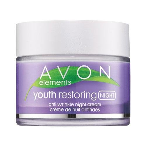Snapping at Avon's heels: the new contenders for the direct sales crown