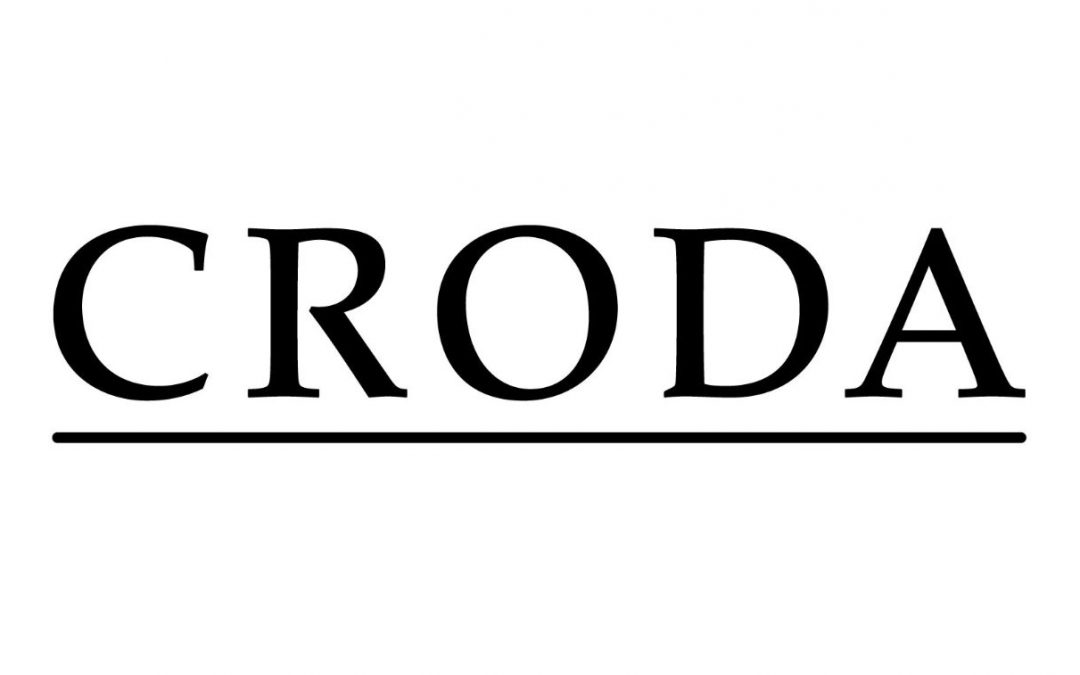 Is Croda up for sale? Rumors intensify as Finance Director buys 1,000 shares