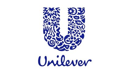 Unilever hosts event to educate companies on adopting zero waste to landfill policies