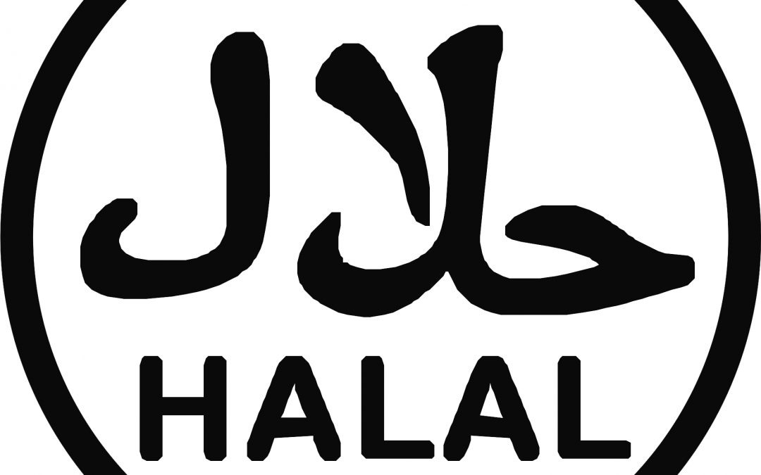 Halal cosmetics market in Asia Pacific expected to grow at annual rate of 9.9% until 2020