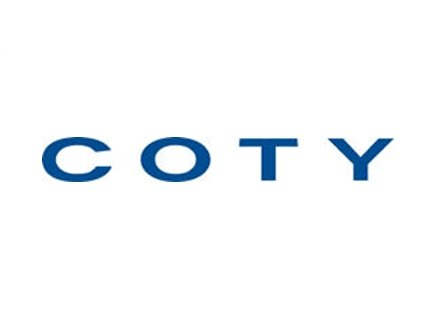 Coty share prices reach 52 week high following reports of bid for P&G beauty units