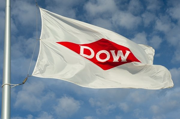 Dow Chemical expands presence in Africa: plans to open Angola office