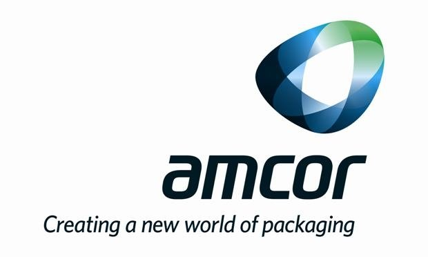 Australian flexible packaging manufacturer Amcor expands foothold in China with new acquisition