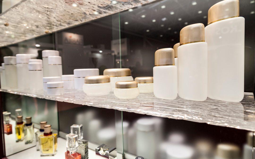 Cosmoprof Worldwide Bologna 2016 will focus on halal cosmetics