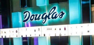 Douglas gears up for IPO three years after buyout