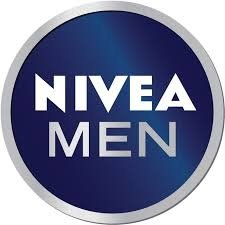 Nivea launches Nivea Men Body Deodorizer for Indian market
