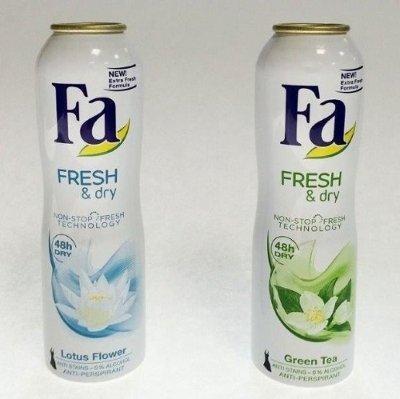Henkel adopts new lightweight aerosol can developed by Ball Corporation