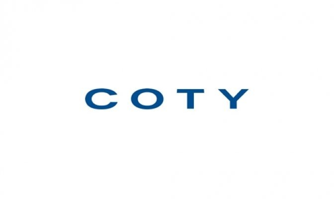 Elio Leoni Sceti 'reconsiders' Coty role; Bart Becht to remain as Interim CEO