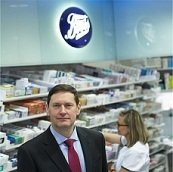 UK pharmacy chain Boots axes 700 jobs as focus shifts to digital