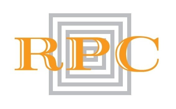 UK plastic packaging firm RPC Group posts revenue and profit increase