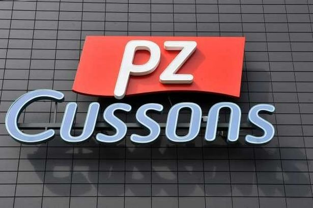 PZ Cussons business performance recovers following instability in Nigeria