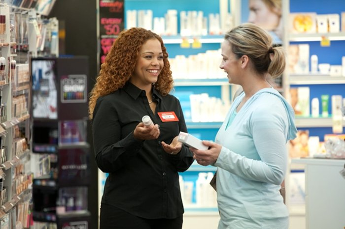 cvs health acquires target s pharmacies and clinics for us 1 9